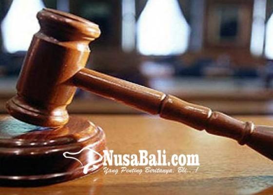 Nusabali.com - buron-interpol-asal-prancis-mulai-disidang