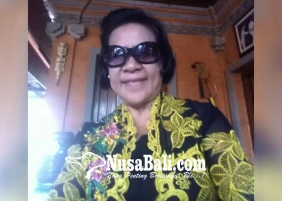 Nusabali.com - anak-korban-pemerkosaan-disekolahkan