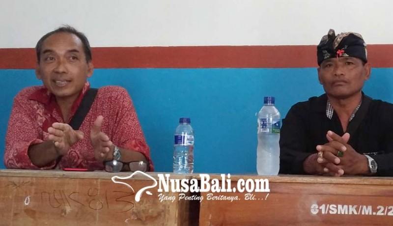 www.nusabali.com-bali-perlu-pegiat-it-lebih-berkualitas