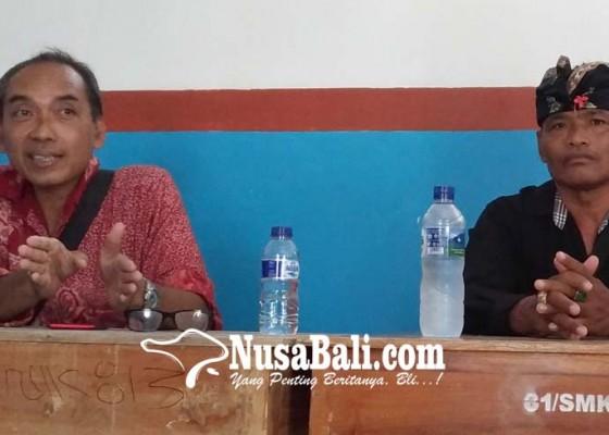 Nusabali.com - bali-perlu-pegiat-it-lebih-berkualitas