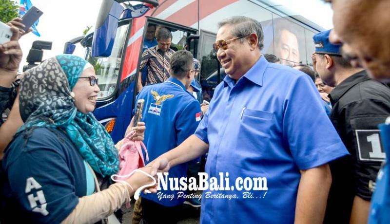 www.nusabali.com-sby-tour-de-jabar