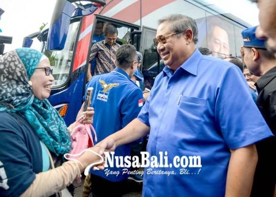 Nusabali.com - sby-tour-de-jabar