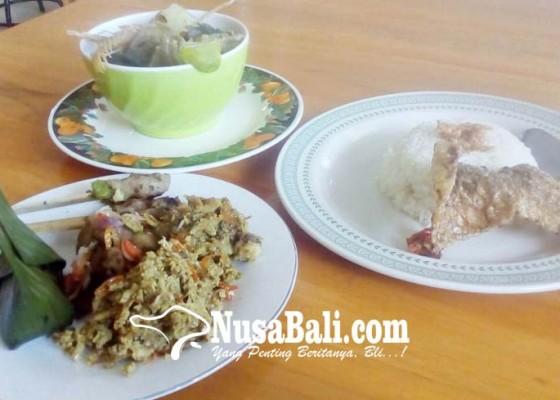 Nusabali.com - warung-lawar-gurita
