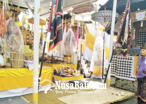 Nusabali.com - setelah-150-tahun-digelar-mamungkah-dan-ngenteg-linggih