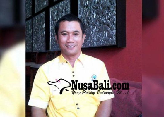 Nusabali.com - muntra-belum-putuskan-nyalon