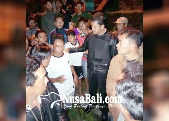 Nusabali.com - dikeroyok-gara-gara-dituduh-ganggu-istri-orang