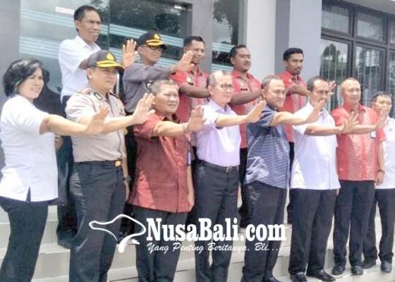 Nusabali.com - kepala-bnn-kunjungi-rsj-dan-lp-narkotika-bangli