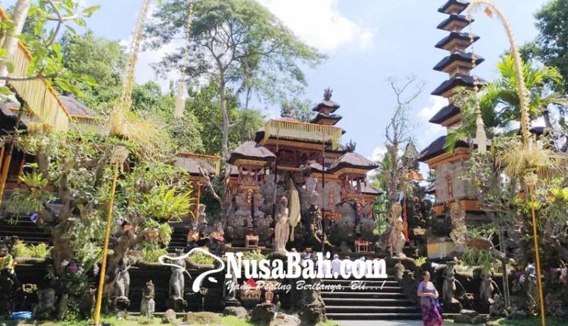 www.nusabali.com-yoga-pra-ritus-panca-datu-di-besakih