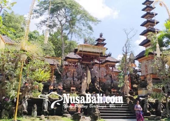 Nusabali.com - yoga-pra-ritus-panca-datu-di-besakih
