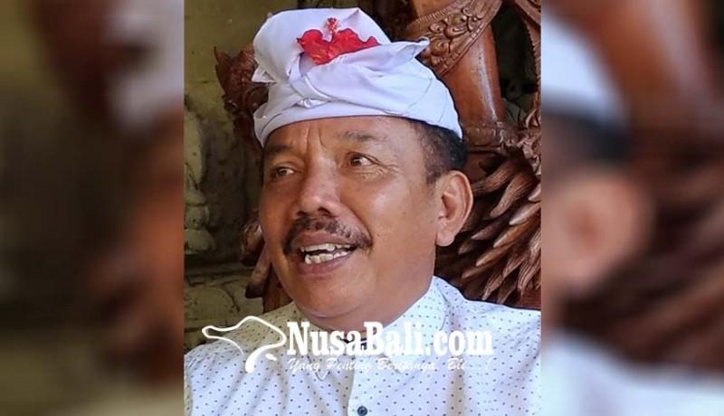 www.nusabali.com-tukad-wos-mengalirkan-kedamaian-abadi