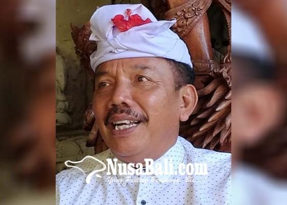 Nusabali.com - tukad-wos-mengalirkan-kedamaian-abadi