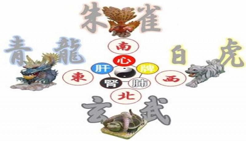 www.nusabali.com-feng-shui-kemiringan-tanah