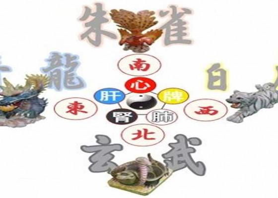 Nusabali.com - feng-shui-kemiringan-tanah