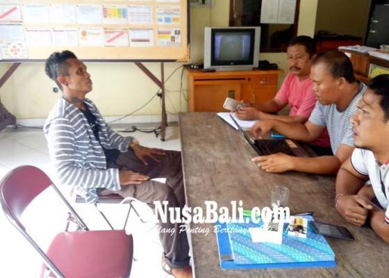 Nusabali.com - warga-aniaya-mandor-proyek