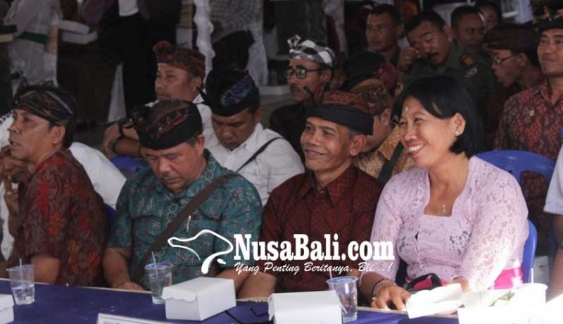 www.nusabali.com-30-persen-dana-desa-untuk-padat-karya