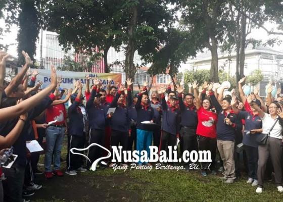 Nusabali.com - bali-targetkan-2030-bebas-tbc