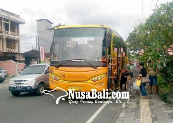 Nusabali.com - dishub-denpasar-tak-bisa-bertindak