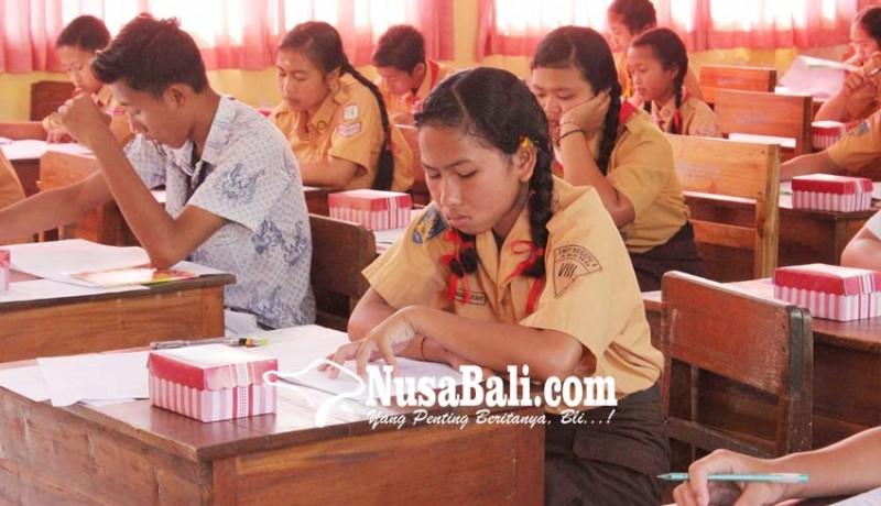 www.nusabali.com-143-siswa-smp-se-karangasem-adu-nyali