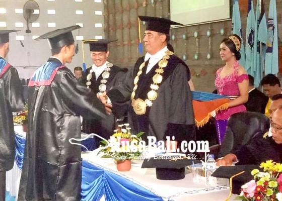 Nusabali.com - cetak-lulusan-hadapi-revolusi-industri-40