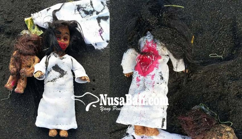 www.nusabali.com-2-boneka-aneh-kagetkan-warga