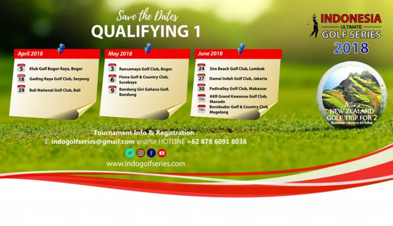 www.nusabali.com-iugs-2018-played-at-11-of-indonesias-best-golf-courses