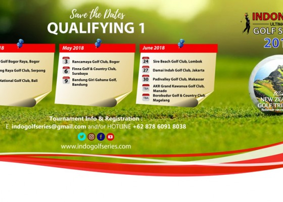 Nusabali.com - iugs-2018-played-at-11-of-indonesias-best-golf-courses