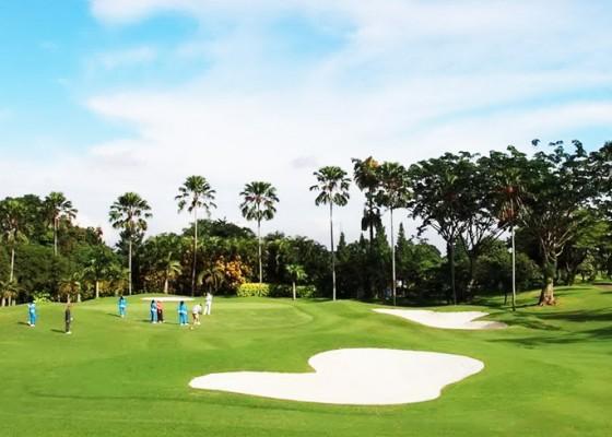 Nusabali.com - iugs-brings-fun-great-enjoyment-and-lasting-memories-shared-among-golfers