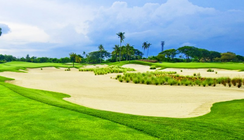 www.nusabali.com-play-at-indonesias-finest-golf-courses-giving-all-players-an-ultimate-golfing-experience