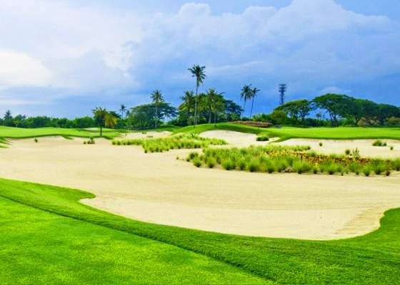 Nusabali.com - play-at-indonesias-finest-golf-courses-giving-all-players-an-ultimate-golfing-experience