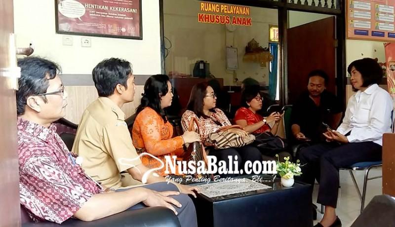 www.nusabali.com-kasus-perkosaan-anak-bawah-umur-harus-dikawal