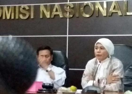Nusabali.com - institusi-polisi-tertinggi-langgar-ham