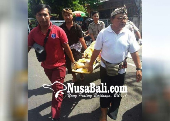 Nusabali.com - berikan-pelayanan-antar-jenazah-gratis