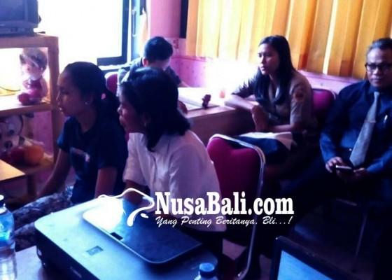 Nusabali.com - septyani-disebut-alami-kekerasan-psikis