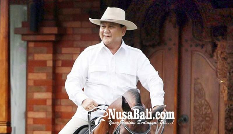 www.nusabali.com-gerindra-siapkan-3-kandidat-cawapres