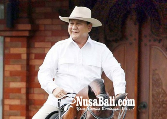 Nusabali.com - gerindra-siapkan-3-kandidat-cawapres