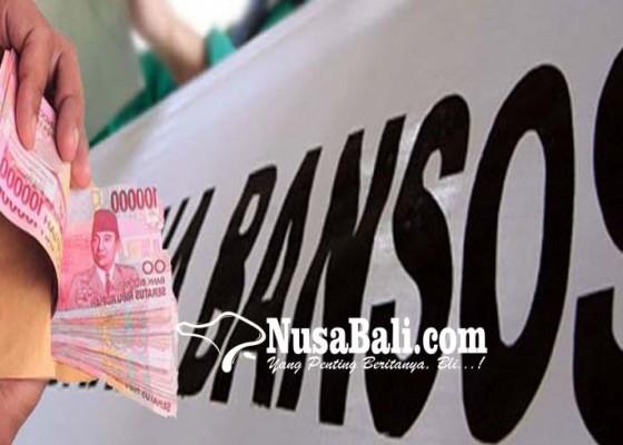 Nusabali.com - proses-verifikasi-proposal-jalan-terus