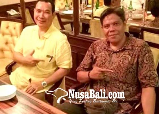 Nusabali.com - loka-antara-ngaku-tak-ada-sinyal-apa-apa