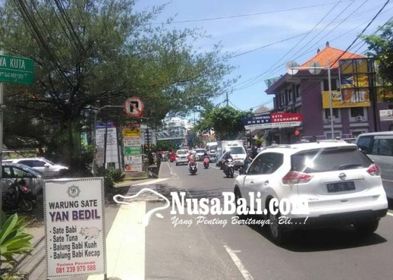 Nusabali.com - wisman-singapura-beralih-dari-bali-ke-lombok