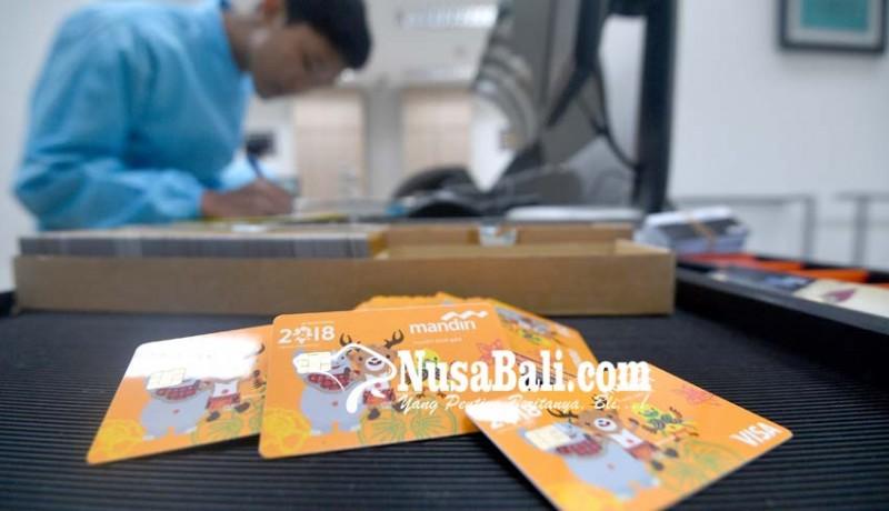 www.nusabali.com-pencetakan-kartu-debit-chip