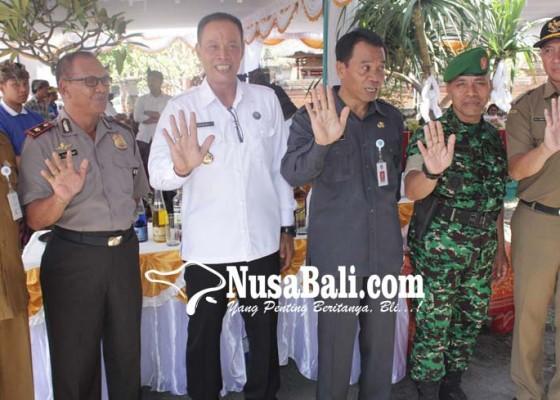 Nusabali.com - semua-desa-wajib-bentuk-perdes-anti-narkoba