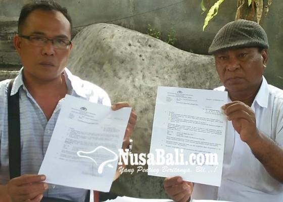Nusabali.com - seorang-nasabah-sebut-bca-loloskan-transaksi-ilegal-nyaris-rp-1-miliar