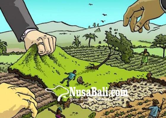 Nusabali.com - dprd-jembrana-duga-itu-manuver-perusda