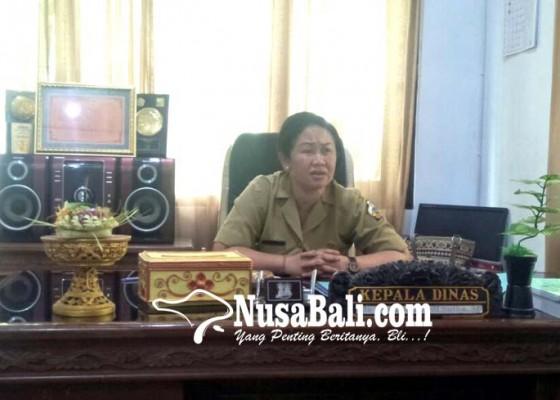 Nusabali.com - kadis-lh-kecewa-keracunan-terjadi-di-sekolah-duta-adiwiyata