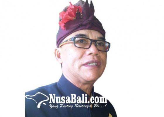 Nusabali.com - wacana-kb-empat-anak-sebatas-wacana