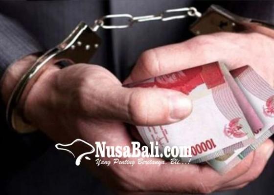Nusabali.com - nipu-rp-32-miliar-oknum-notaris-disidang