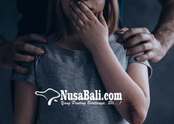 Nusabali.com - penjaga-kos-cabuli-10-anak