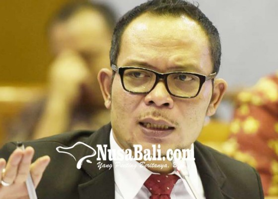 Nusabali.com - lemah-perlindungan-tki-di-sektor-kelautan