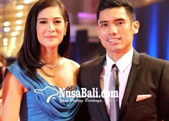 Nusabali.com - suami-dian-sastro-dipanggil-kpk