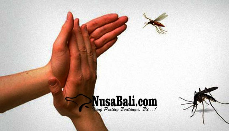 www.nusabali.com-awas-malaria-dari-luar-area