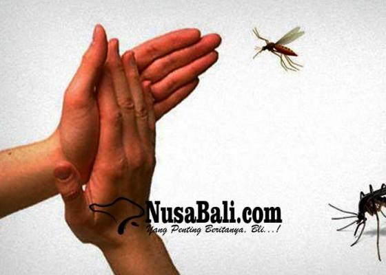 Nusabali.com - awas-malaria-dari-luar-area